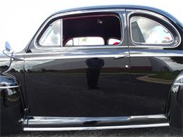 Picture of 1946 Coupe - LBDX