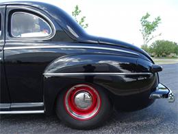 Picture of Classic 1946 Coupe located in Illinois - $36,995.00 - LBDX