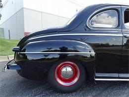 Picture of '46 Ford Coupe - $36,995.00 - LBDX