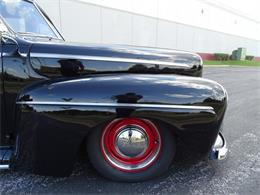 Picture of Classic '46 Coupe Offered by Gateway Classic Cars - Chicago - LBDX