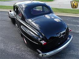 Picture of Classic '46 Coupe - $36,995.00 Offered by Gateway Classic Cars - Chicago - LBDX