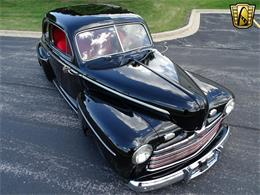 Picture of Classic '46 Ford Coupe - $36,995.00 - LBDX