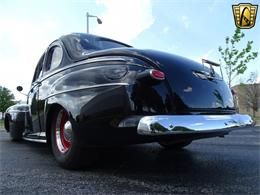 Picture of Classic '46 Coupe located in Illinois Offered by Gateway Classic Cars - Chicago - LBDX