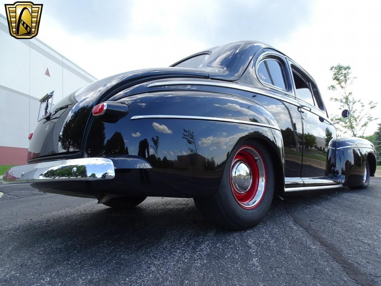 Large Picture of 1946 Coupe - $36,995.00 - LBDX