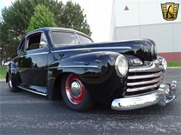 Picture of Classic 1946 Ford Coupe located in Illinois - LBDX