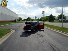 Picture of 1946 Coupe - $36,995.00 Offered by Gateway Classic Cars - Chicago - LBDX