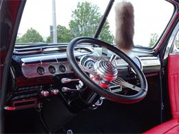 Picture of Classic 1946 Coupe Offered by Gateway Classic Cars - Chicago - LBDX