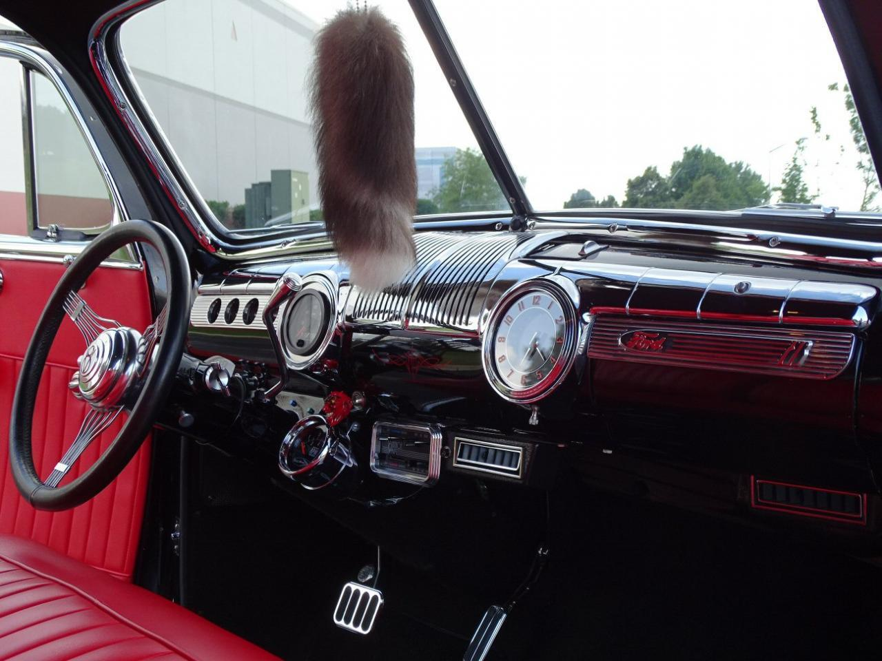 Large Picture of Classic '46 Ford Coupe Offered by Gateway Classic Cars - Chicago - LBDX