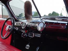 Picture of '46 Ford Coupe located in Crete Illinois - $36,995.00 - LBDX