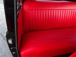 Picture of 1946 Ford Coupe Offered by Gateway Classic Cars - Chicago - LBDX