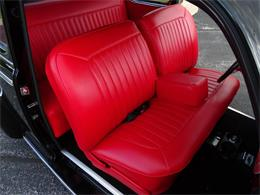 Picture of Classic 1946 Coupe located in Illinois - $36,995.00 Offered by Gateway Classic Cars - Chicago - LBDX