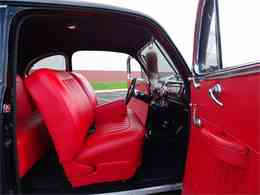 Picture of '46 Coupe - LBDX
