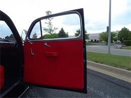 Picture of '46 Coupe located in Illinois - $36,995.00 Offered by Gateway Classic Cars - Chicago - LBDX