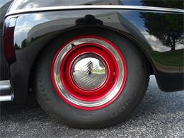 Picture of Classic 1946 Ford Coupe located in Crete Illinois - $36,995.00 Offered by Gateway Classic Cars - Chicago - LBDX