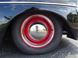 Picture of '46 Coupe located in Crete Illinois - $36,995.00 - LBDX