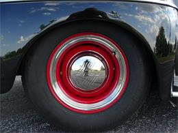 Picture of 1946 Ford Coupe located in Crete Illinois - $36,995.00 - LBDX