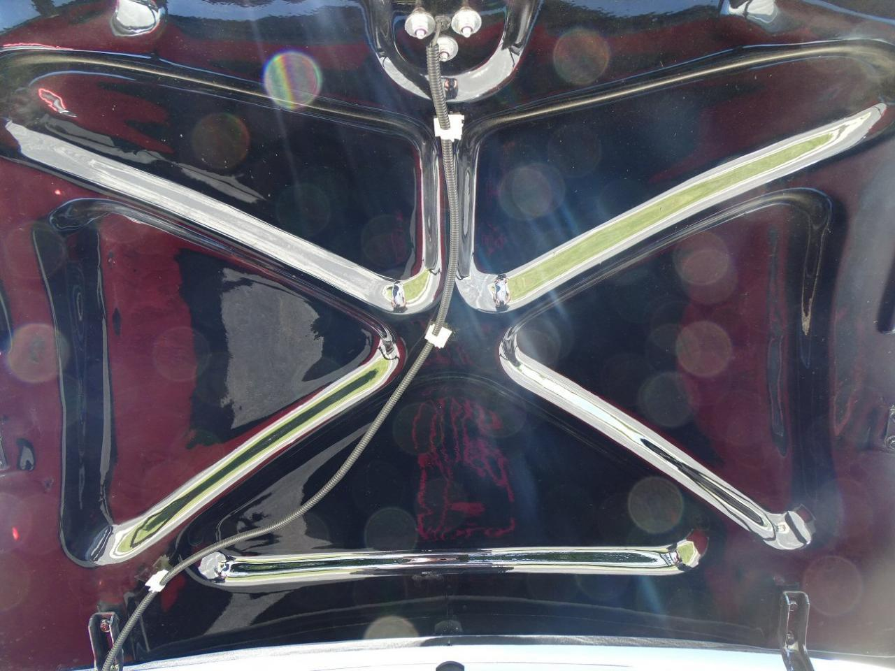 Large Picture of 1946 Ford Coupe located in Illinois Offered by Gateway Classic Cars - Chicago - LBDX
