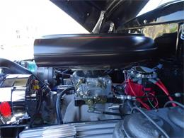 Picture of Classic 1946 Ford Coupe Offered by Gateway Classic Cars - Chicago - LBDX