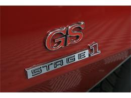 Picture of '70 GS 455 - LBE7