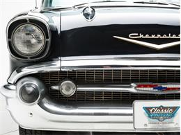 Picture of '57 Bel Air - LBEW