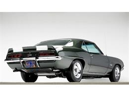 Picture of 1969 Camaro - $97,500.00 - LBEX