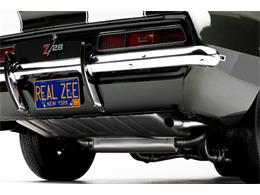 Picture of '69 Chevrolet Camaro located in New York - $97,500.00 - LBEX