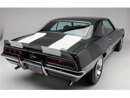 Picture of '69 Camaro located in New York Offered by Prestige Motor Car Co. - LBEX