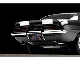 Picture of Classic 1969 Camaro located in New York - $97,500.00 - LBEX