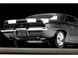 Picture of 1969 Camaro located in New York - $97,500.00 Offered by Prestige Motor Car Co. - LBEX