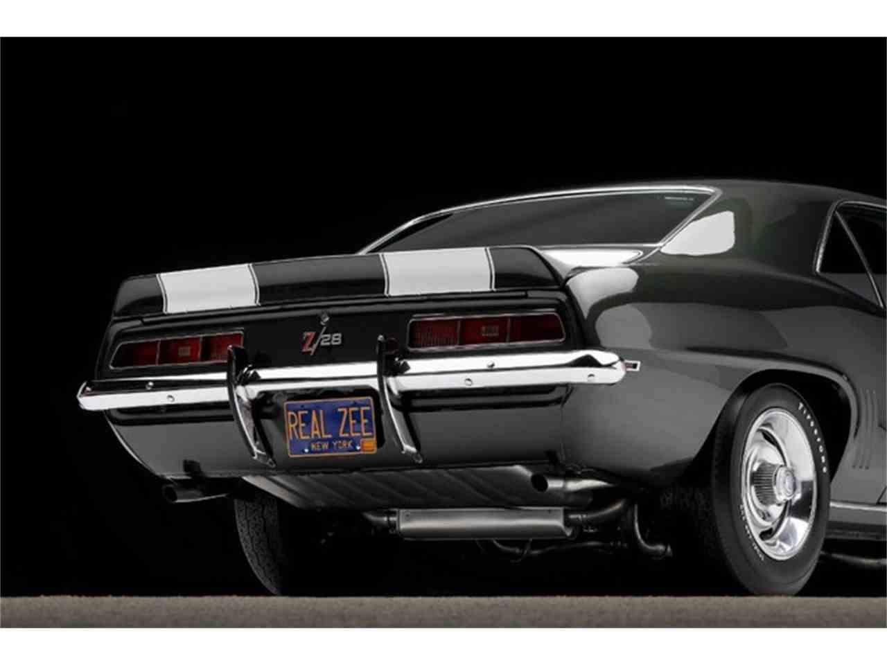 Clifton Park Car Auction