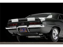 Picture of Classic 1969 Chevrolet Camaro - $97,500.00 - LBEX