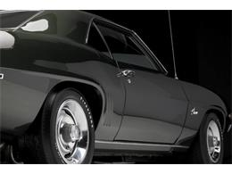 Picture of Classic '69 Chevrolet Camaro located in Clifton Park New York Offered by Prestige Motor Car Co. - LBEX