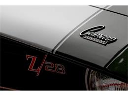 Picture of '69 Camaro located in Clifton Park New York - $97,500.00 Offered by Prestige Motor Car Co. - LBEX