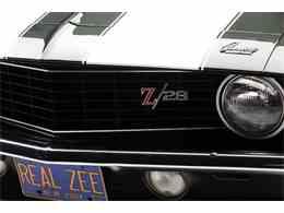 Picture of '69 Camaro - LBEX