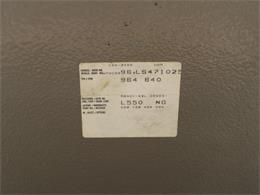 Picture of '90 964 - LBF2