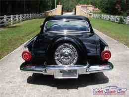 Picture of '56 Thunderbird - L88T