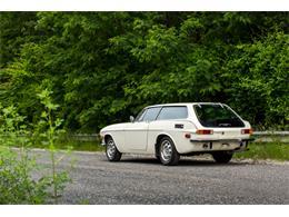 Picture of '72 1800ES - LBGN