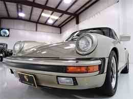Picture of '86 911 Carrera - LBGU