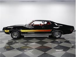Picture of '71 Torino - L88W