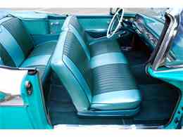 Picture of Classic 1959 Galaxie located in Houston Texas Offered by Auto Collectors Garage - LBGZ