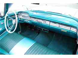 Picture of Classic '59 Ford Galaxie located in Houston Texas - $39,999.00 - LBGZ