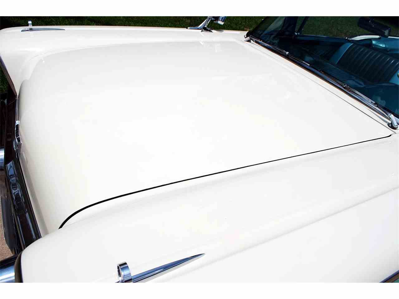 Large Picture of Classic '59 Galaxie Offered by Auto Collectors Garage - LBGZ