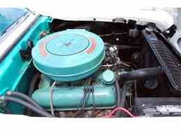 Picture of '59 Ford Galaxie - $39,999.00 Offered by Auto Collectors Garage - LBGZ