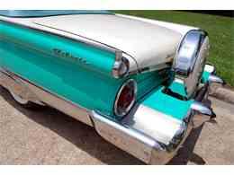 Picture of Classic '59 Galaxie - $39,999.00 - LBGZ