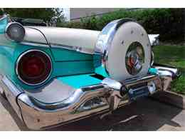 Picture of Classic '59 Galaxie located in Houston Texas - $39,999.00 Offered by Auto Collectors Garage - LBGZ