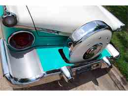 Picture of Classic 1959 Galaxie - $39,999.00 Offered by Auto Collectors Garage - LBGZ