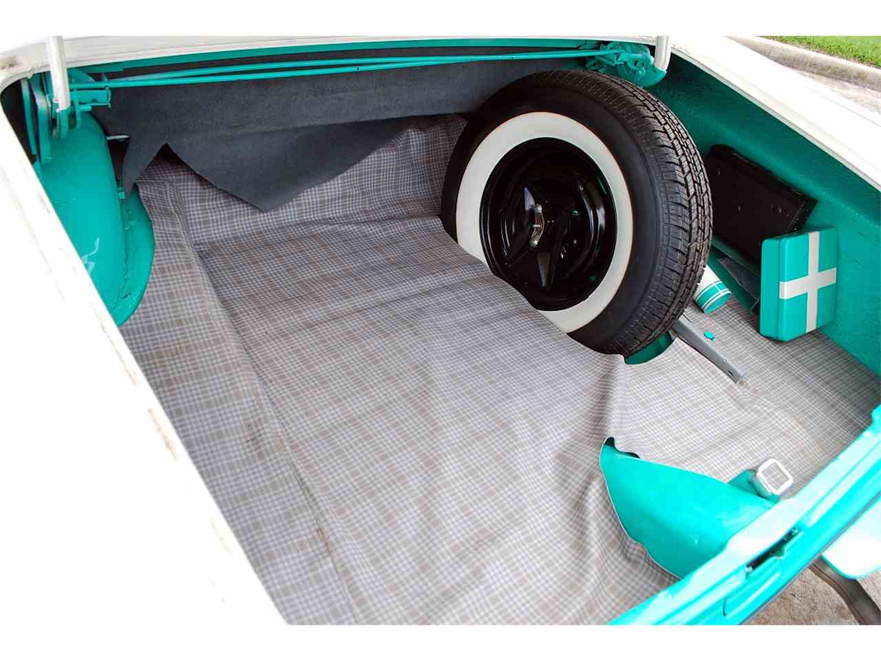 Large Picture of Classic '59 Ford Galaxie - $39,999.00 - LBGZ