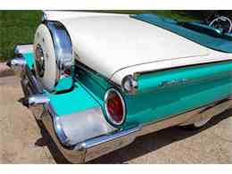 Picture of '59 Ford Galaxie - $39,999.00 - LBGZ