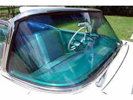 Picture of '59 Galaxie located in Houston Texas Offered by Auto Collectors Garage - LBGZ