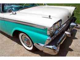 Picture of 1959 Ford Galaxie - LBGZ